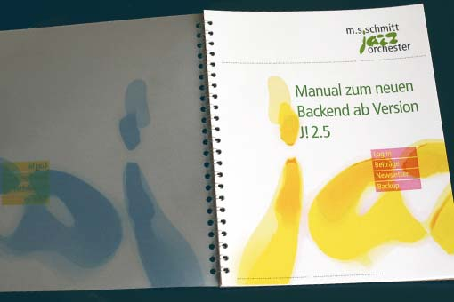 backend manual cover2